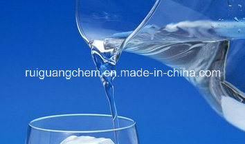 Amino Silicone Oil with Good Emulsifying