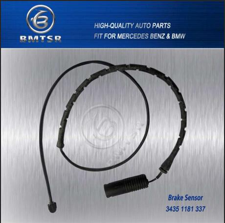 Bmtsr Spare Parts Brake Sensor for E36 Z3 OEM 34351181337