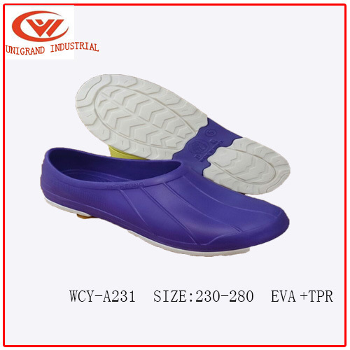 2019 Fashion Design High Quality Leisure Shoes