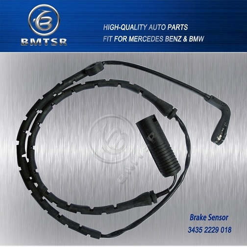Brake Pad Sensor for BMW E39 (3435 2229 018)