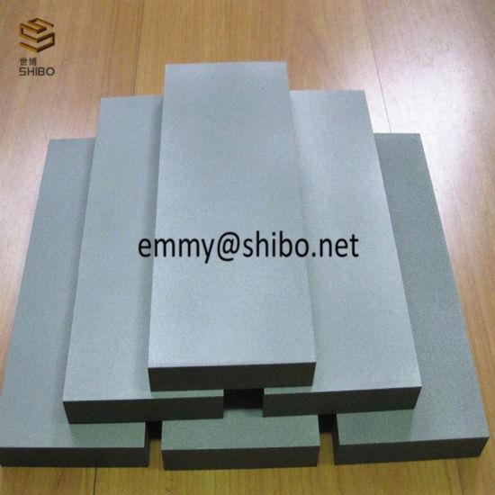 Cheap Price Gr1, Gr2, Gr3, Gr4, Gr5 Titanium Sheet for Industry Medical
