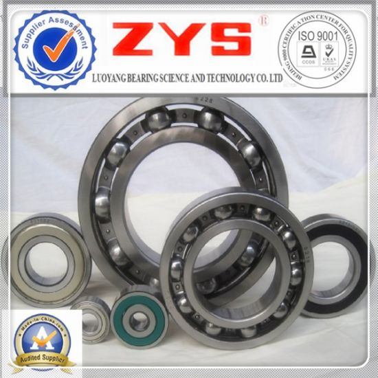 Deep Groove Ball Bearing 61828 pictures & photos