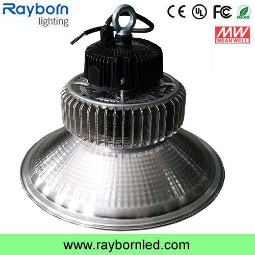 Waterproof High Power Industrial Bridgelux 150W 250W LED High Bay Lights pictures & photos