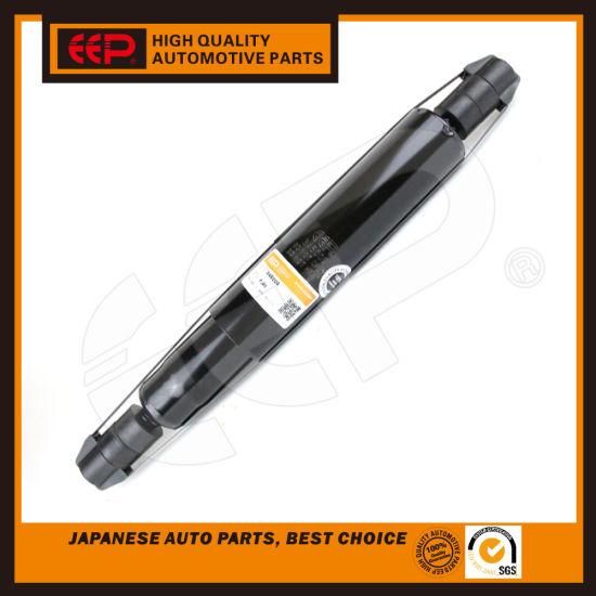 Car Shock Absorber for Toyota Land Cruiser Fj80 345009 345010