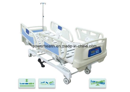 Medical Equipment Online Modular Furniture