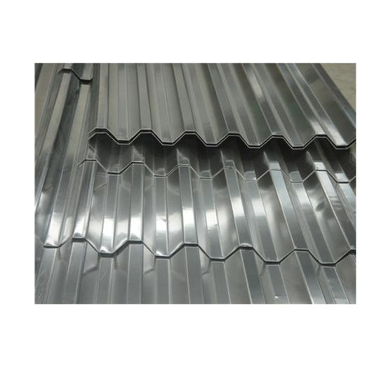 roof tile corrugated roofing sheet galvanized roofing panels - Corrugated Roof Panels