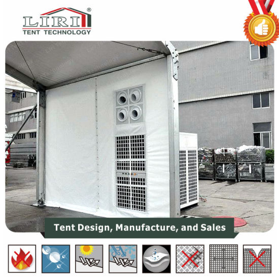 Air Conditioner Rental >> China Movable Air Conditioner For Rental Business China