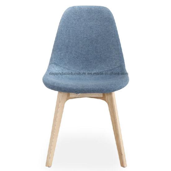 Foshan City Dependable Furniture Co., Ltd.