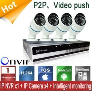 CCTV Camera, IP Camera pictures & photos