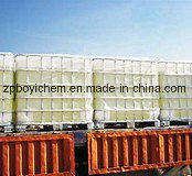 Amino Trimethylene Phosphonic Acid pictures & photos