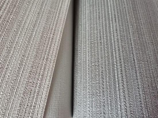 Polyester Mesh Cloth Wallcovering Scrim Osnaburg