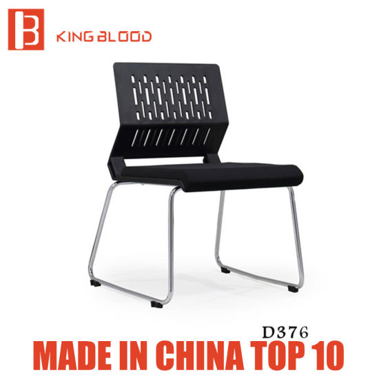 cooling office chair. Office Furniture Summer Chair Cooling Seat Cushion Cooling Office Chair