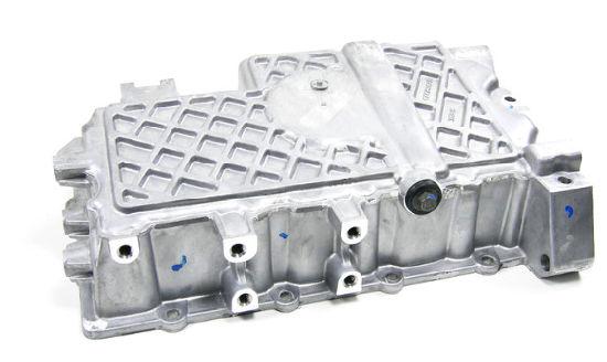 2002-2008 Mini Cooper Lower Engine Oil Pan 11137513061 R50 R52 R53