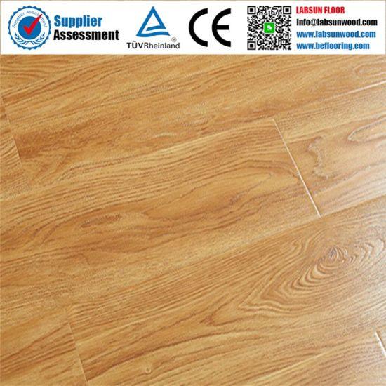 Engineered Wood Trafficmaster Laminate, Trafficmaster Laminate Flooring