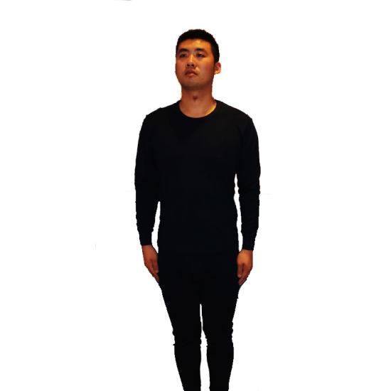 Anti Static Underwear, Protective Underwear Suit