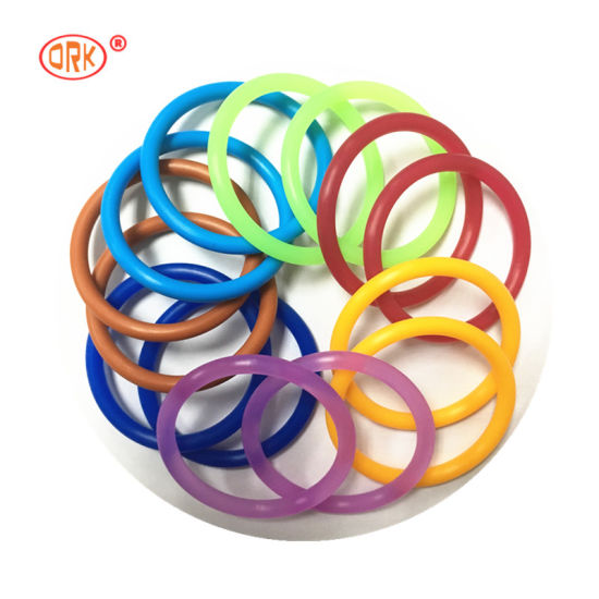 O Ring Supplier in China