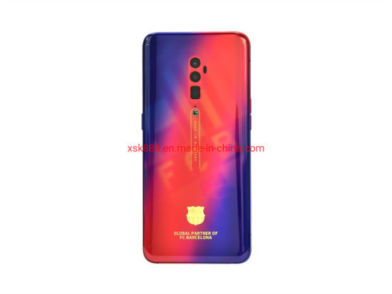 Wholesale New 2019 Android Op Po Re No10 Smartphone Unlocked Dual-Card Mobile Phone