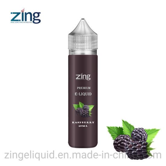 0mg 3mg 6mg E Liquid Used The Smooth Nicotine