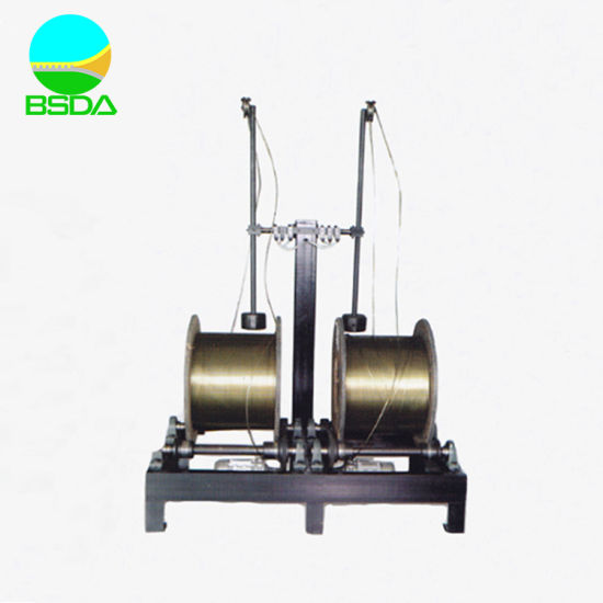 Chinese Wholesale Suppliers Automatic Y Teeth Metal Zipper Machine