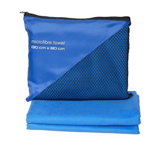 Microfiber Towel Travel Microfiber Gym Towel Yoga Towel