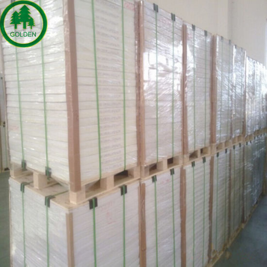C2s Art Paper Glossy /C2s Art Board Golden Paper Company