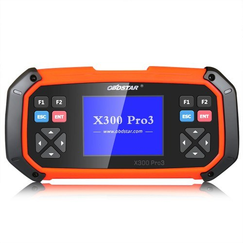 Obdstar X300 PRO3 Key Master Full Package Configuration Support Toyota G & H Chip All Keys Lost pictures & photos
