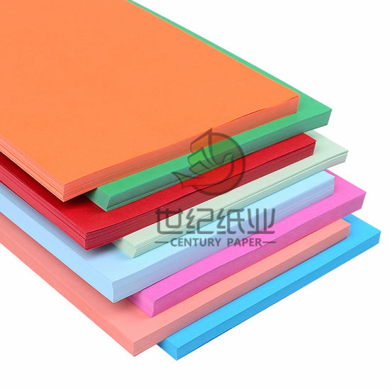 China Cheap Cellophane Paper Cellophane Paper A4 Colored
