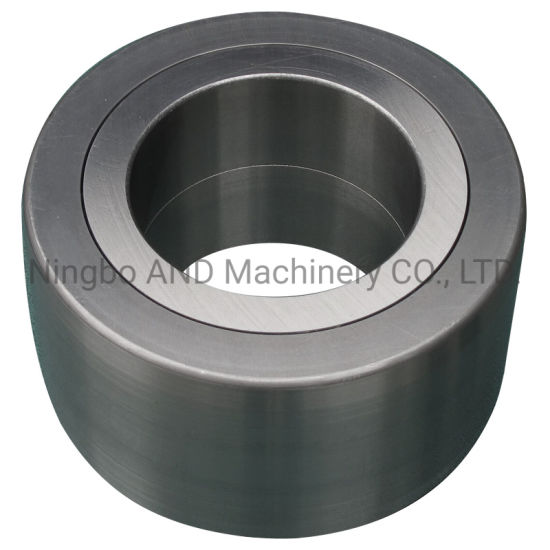 Professional Design and Manufacturer Bearings for Snow Scooter 45dB01