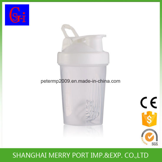Competitive Price Popular Water Bottle Gift pictures & photos
