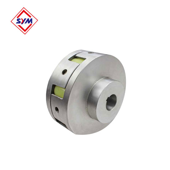 High Quality Shaft Coupling Flexible Couplings for Tower Crane