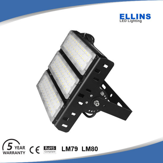 High Quality Lumileds IP65 Flood Light LED Light pictures & photos