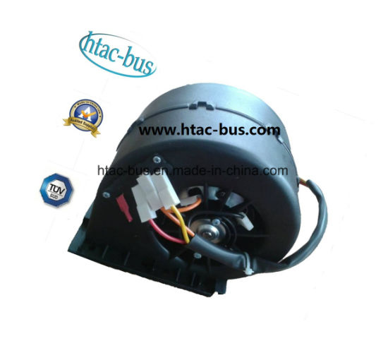 Auto Air Conditioner Centrifugal Fan Spal 010-B70-74D China Supplier pictures & photos