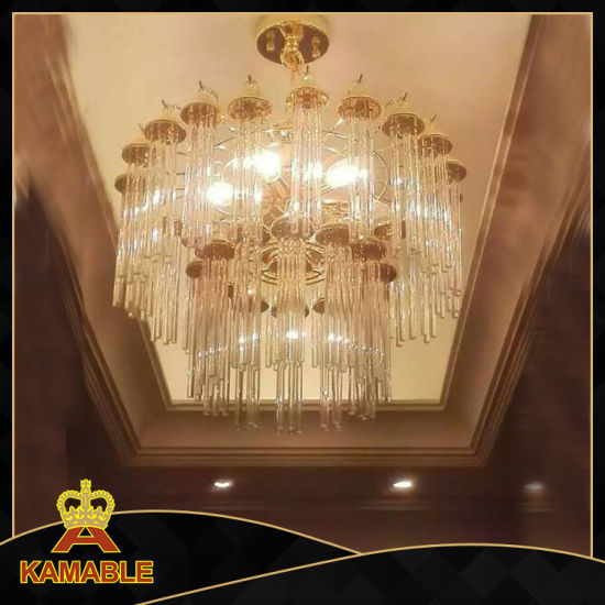 China hotel project glass steel pendant lights kag0004 china hotel project glass steel pendant lights kag0004 aloadofball Choice Image