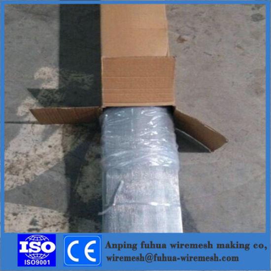 18X16 Aluminium Anti Insect Wire Mesh/Aluminum Window Screen/Aluminum Mosquito Net