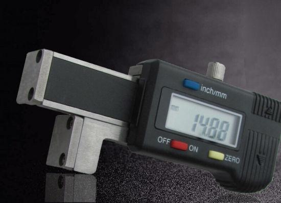 SUZUKI GS550 GS650 GS750 GS850 GS1000 GN250 SPEEDOMETER BULB SET NOS QTY.10