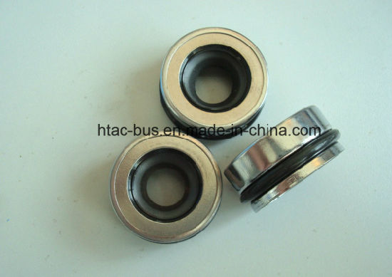 TM31 Compressor Parts Shaft Seals for Iron pictures & photos