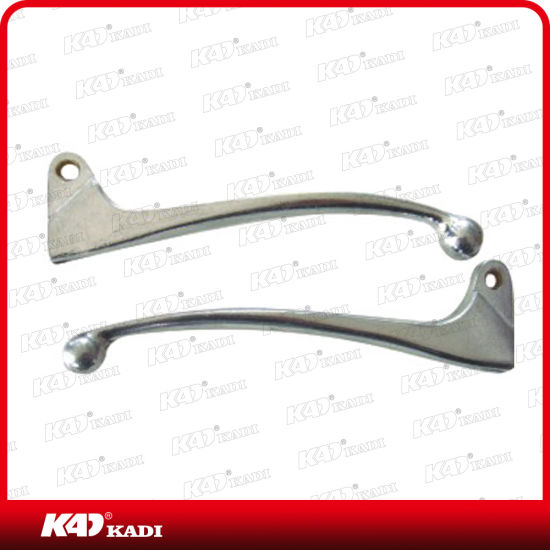 Motorcycle Part Motorcycle Clutch Lever+Brake Lever for Cg125 pictures & photos