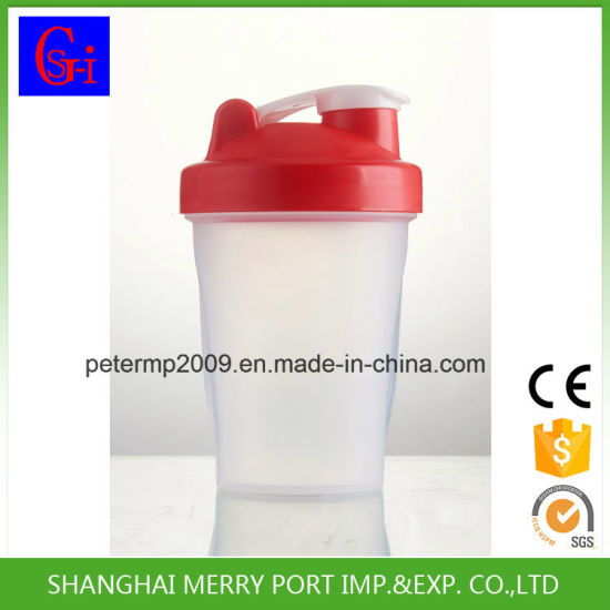 Competitive Price Popular Wholesale Shaker Joyshaker Cups pictures & photos