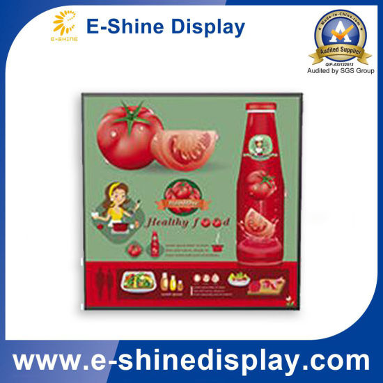 """33.2"""" Inch square TFT/LCD display/screen Module in IPS 1920X1920 resolution"""
