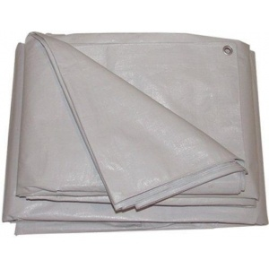 Good Quality Tarpaulin Cover pictures & photos