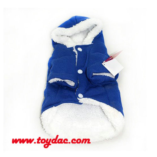 Sport Small Animal Clothes for Pet Dog