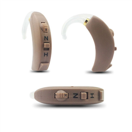Affordable Hearing Aids >> China Affordable Hearing Aids Sound Amplifier For Mild To