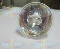 Halogen EDR 24V 150W Cup Lamp