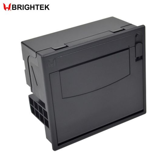 80mm Panel Thermal Printer with Auto Cutter (WH-C03)