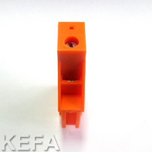 Transformer Terminal Block Connectors for Free Sample pictures & photos