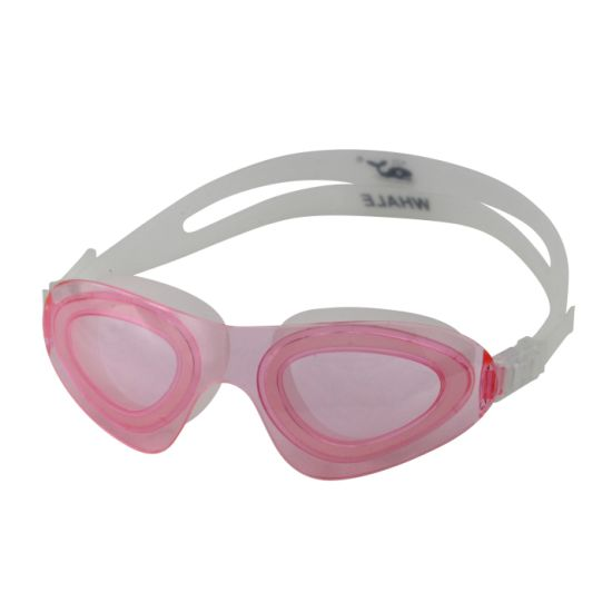 1a59d1a3b22 Adult Professional Swimming Goggles with UV Protection and Anti Fog  (CF-5905) pictures