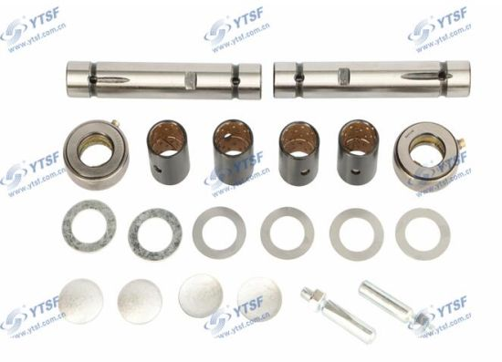 High Quality Auto Parts 198905 King Pin Kit