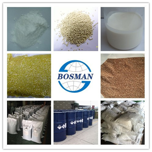 Boscalid 50%WDG Broad Spectrum and Systemic Bactericide pictures & photos
