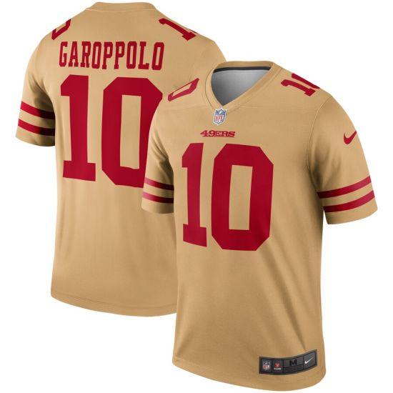 cheap nfl 49ers jerseys