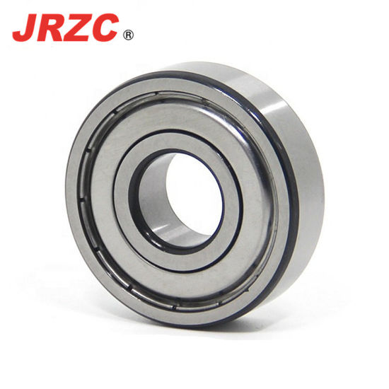 Top Quality Stainless Steel 6004 Insulated Deep Groove Ball Bearing
